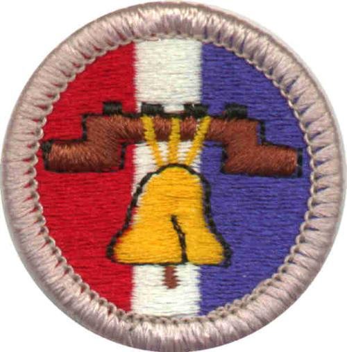 Public Merit Badges Boy Scout Troop 20 Everett